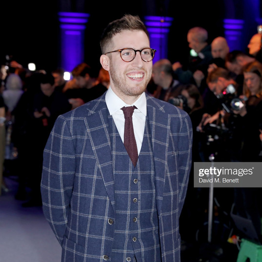 gettyimages-1185833474-2048x2048.jpg