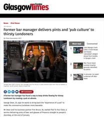 Glasgow Times.jpg