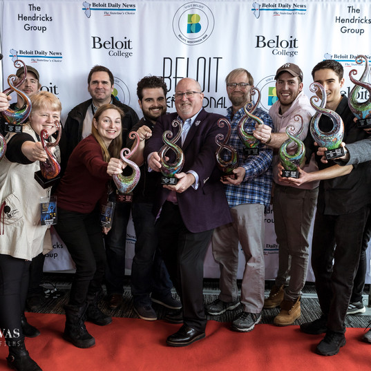 BIFF_2019_award_winners-peer-canvas.jpg