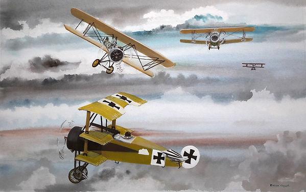 German plane.jpg