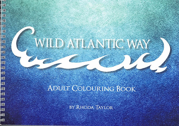 wild atlantic way cover (2).jpg