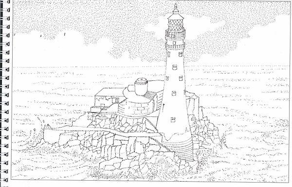 Fastnet Lighthouse.jpg