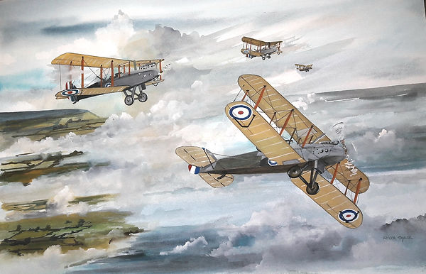 DH9 fighting planes.jpg