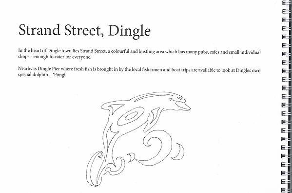 Text to Dingle (3).jpg