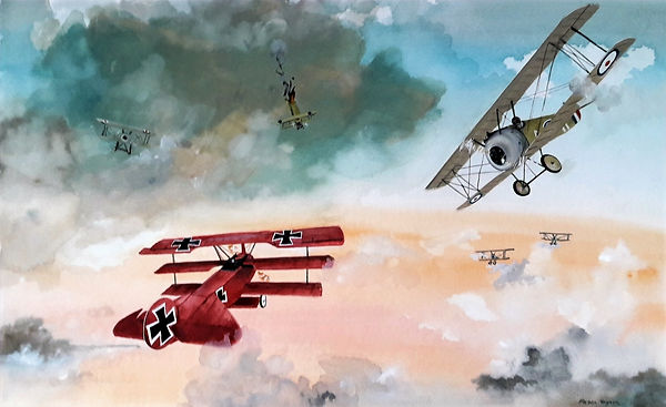 Red Baron and fighting planes_edited.jpg