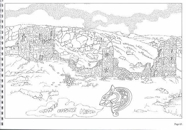 Illustration 3 castle head.jpg