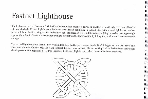 Text to Fastnet Lighthouse (2).jpg