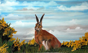 Hare by command_Rhoda_Taylor.jpg