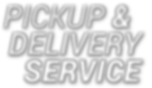 pickup_delivery_service-graphic-shadow.p