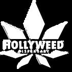HW Logo White.png
