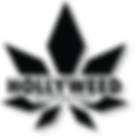 HW Logo Black.png