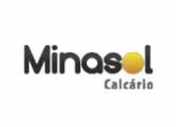 Minasol Calcário