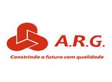 AGR Construtora S/A