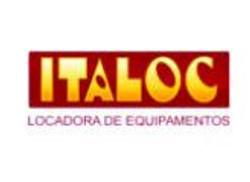 Italoc Ltda