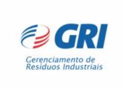 GRI - Gerenciamento de Resíduos Industriais