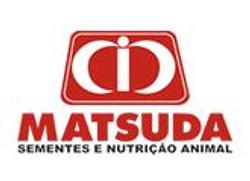 Grupo Matsuda