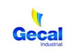 Gecal Ind.Produtos Minerais Ltda