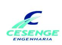 Cesenge Engenharia