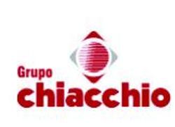 Grupo Chiacchio