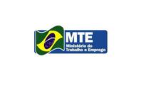 SP-MTE.png