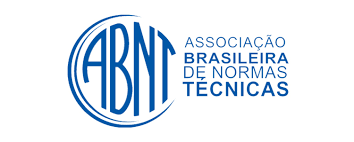 SP-ABNT.png