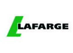 Lafargeholcim S/A