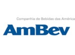 AMBEV S/A
