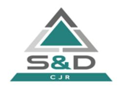 Grupo S&D Florestal
