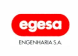 Egesa Engenharia S/A