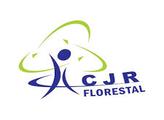 CJR Florestal LTDA