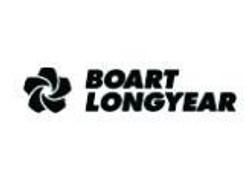 Boart Longyear Ltda