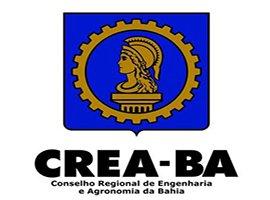 SP-CREA-BA.png