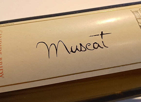 Muscat doux