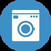laundromat service