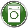 apartment appliance repair