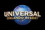 UPR_Logo.jpg