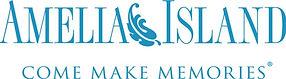 AMI_Logo_Tag_blue_CMYK_SLmWk98_AbSBZOb8L