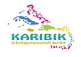 AGK Logo.png