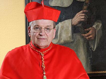 """Cardinali titolari della chiesa di""""Sant'Agata de' Goti"""" o """"Sant'Agata alla Suburra"""""""
