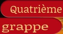QuatrièmeGrappeCarée1.jpg