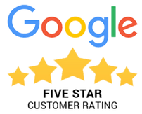 5-Star-Customer-Rating-Google.png