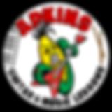 Adkins CornGuy Logo_Circle_WEB.png