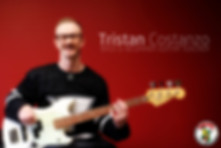 Tristan Professional.jpg