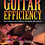 Thumbnail: Guitar Efficiency - Daily Exercise and Tablature Workbook