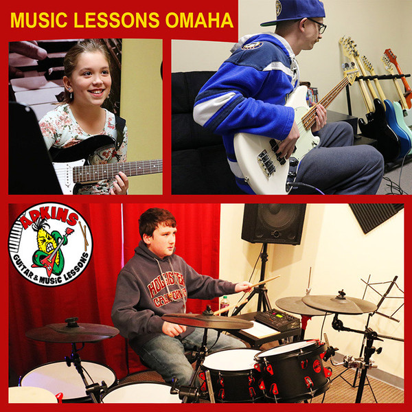 Music-Lessons-Collage-Square.jpg