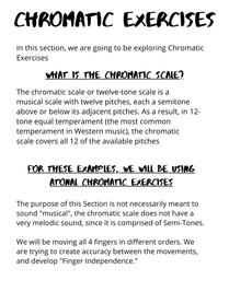 chromatic.jpg