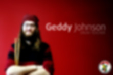 Geddy Professional.jpg