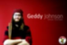 Geddy Professional.jpg