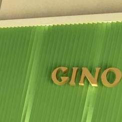 Gino_edited.jpg
