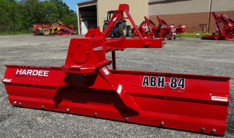 ABH-84